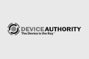 logo-deviceauthority.png
