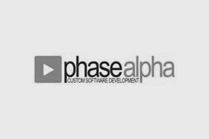 logo-phasealpha.png