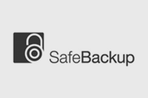 logo-safebackup.png