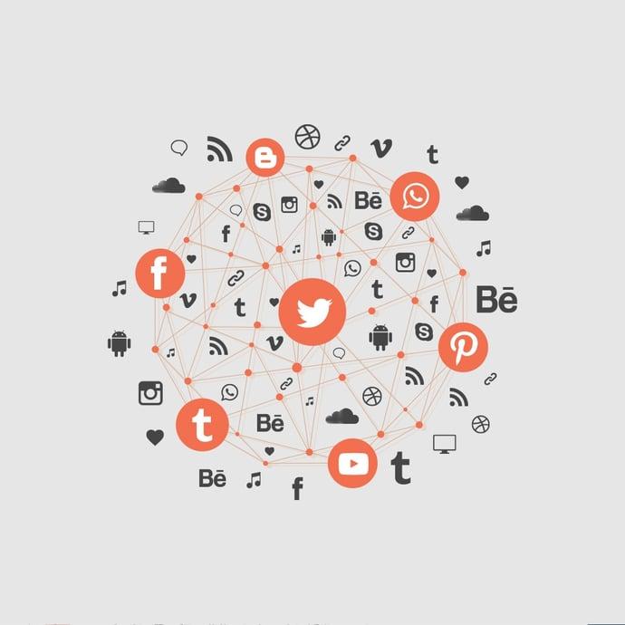 How-to-Navigate-Social-Media-With-SEO-Strategies-in-Mind.jpg