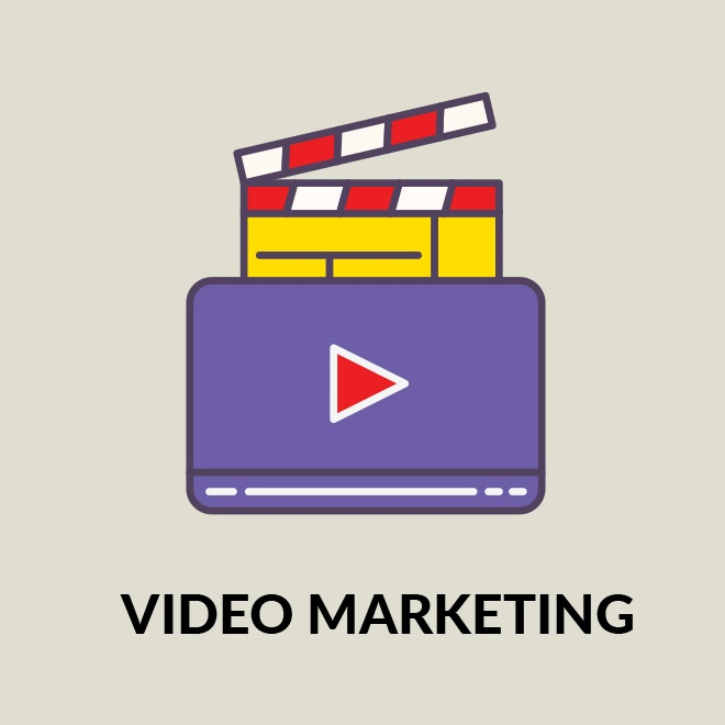 Why-Video-Marketing-Will-Dominate-in-2017 .jpg