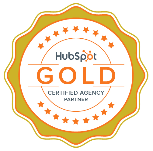 hubspot-gold-agency.png