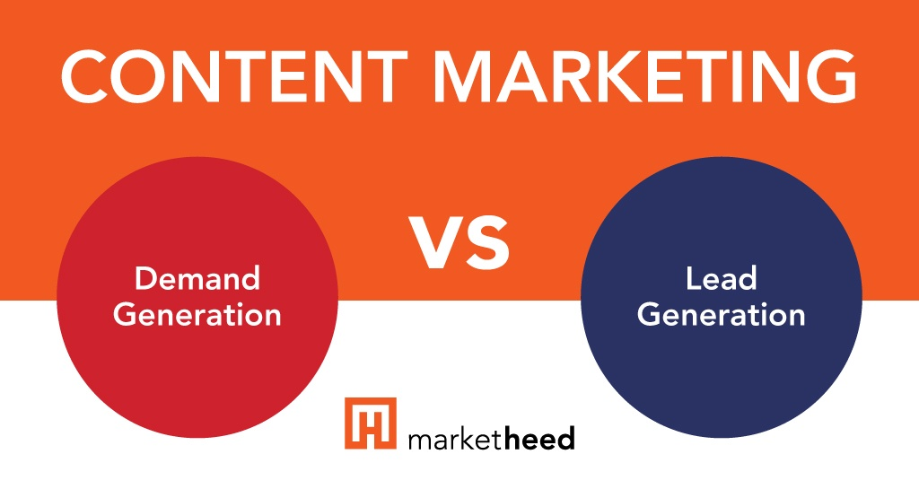 Content-Marketing-demand-generation-vs-lead-generation-02