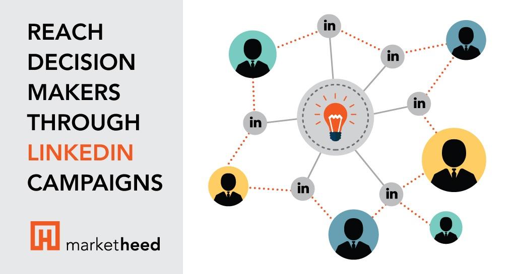 Linkedin-Campaigns-1